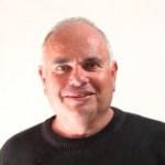 עמוס רדליך - יועץ עסקי, מפתח סדנאות יזמות ומרצה