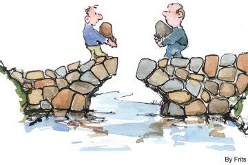 המקרה המוזר של קודאק ומה אפשר ללמוד מזה על אסטרטגיית החדשנות