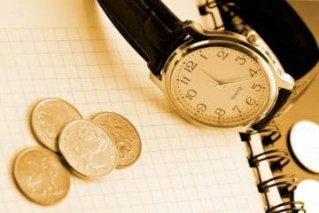 ידעתם שלכסף יש צורות שונות?